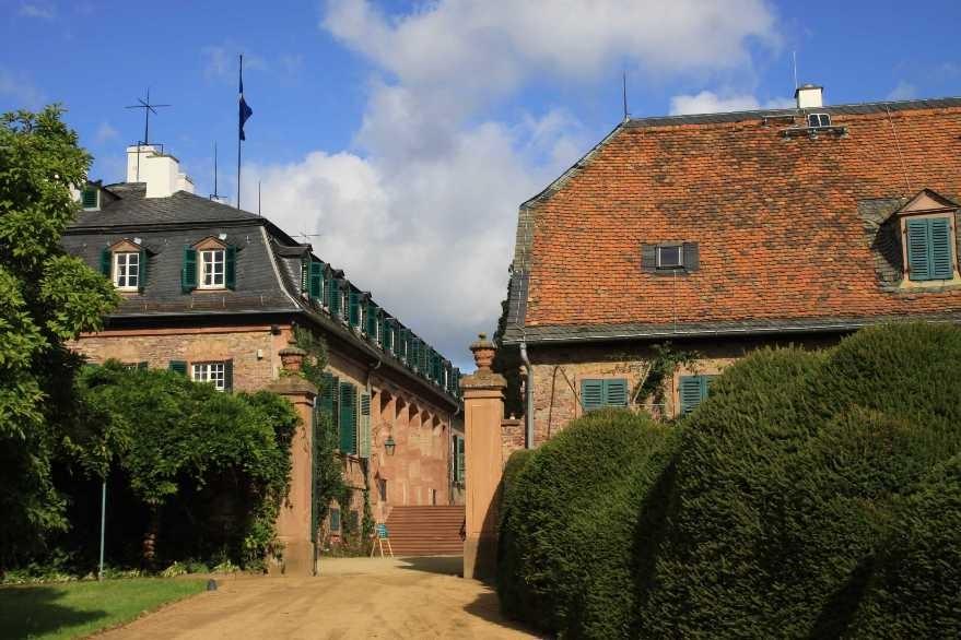 033_0086_17 Sept 2010_Gartenfest_Schloss Wolfsgarten