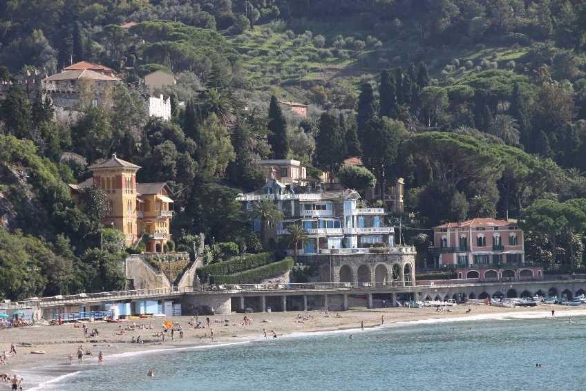 0398_08 Okt 2013_Cinque-Terre_Levanto