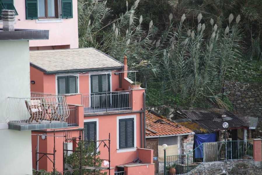 0770_11 Okt 2013_Cinque-Terre_Riomaggiore