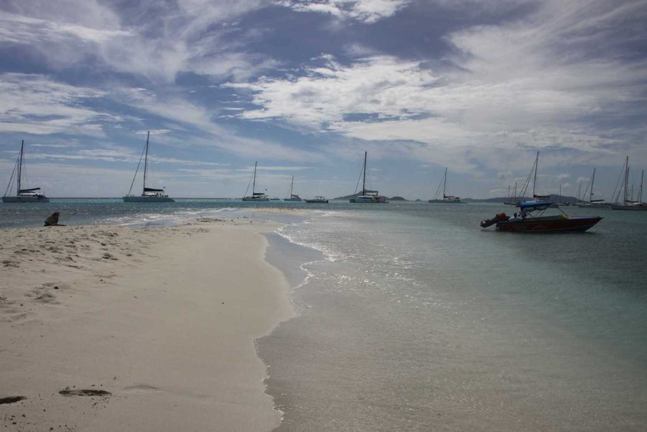 3250_03 DEZ 2013_Tobago Cays