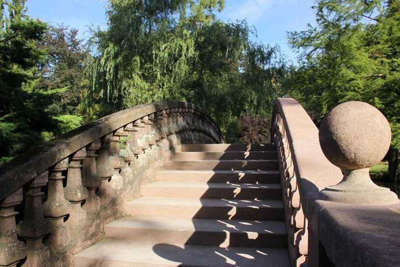 001_0005_16 Sept 2011_Gartenfest_Schlosspark