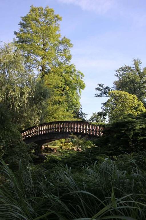 014_0046_16 Sept 2011_Gartenfest_Schlosspark