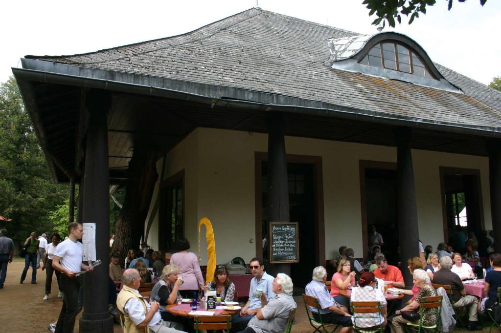162_0362_20 Sept 2009_Gartenfest_Aussteller