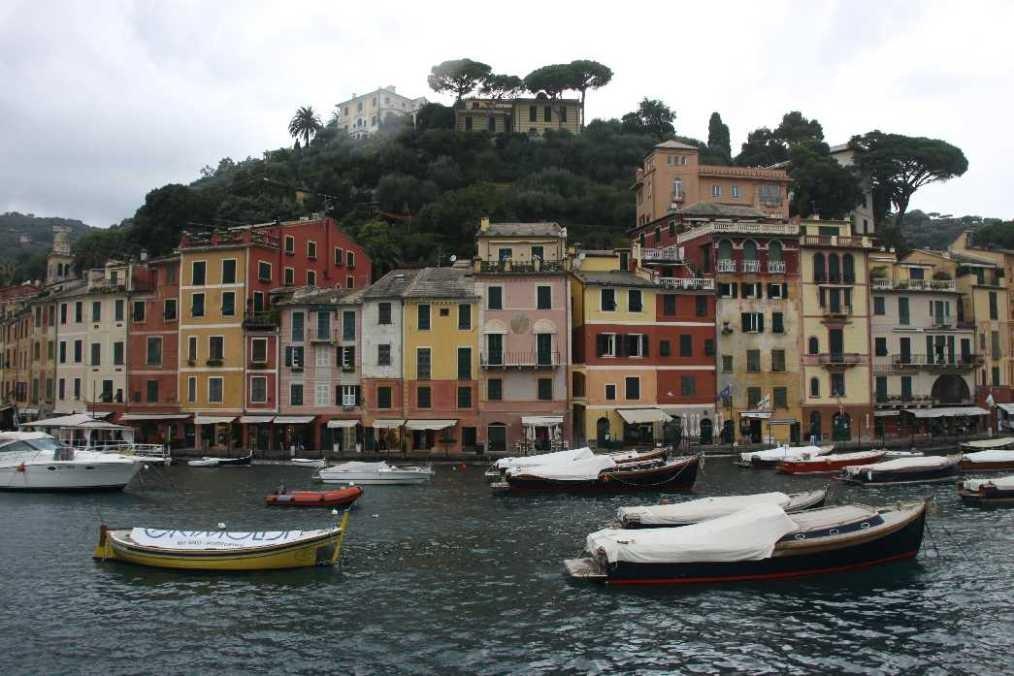 0714_10 Okt 2013_Portofino