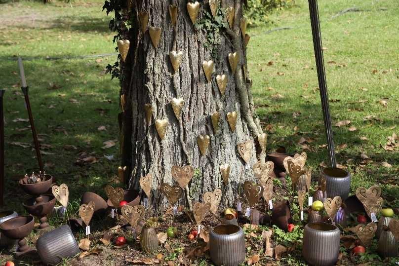 103_0442_18 Sept 2010_Gartenfest_Aussteller