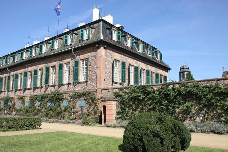 034_0334_16 Sept 2011_Gartenfest_Schloss Wolfsgarten