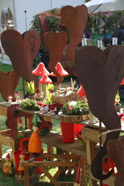 106_0405_16 Sept 2011_Gartenfest_Aussteller