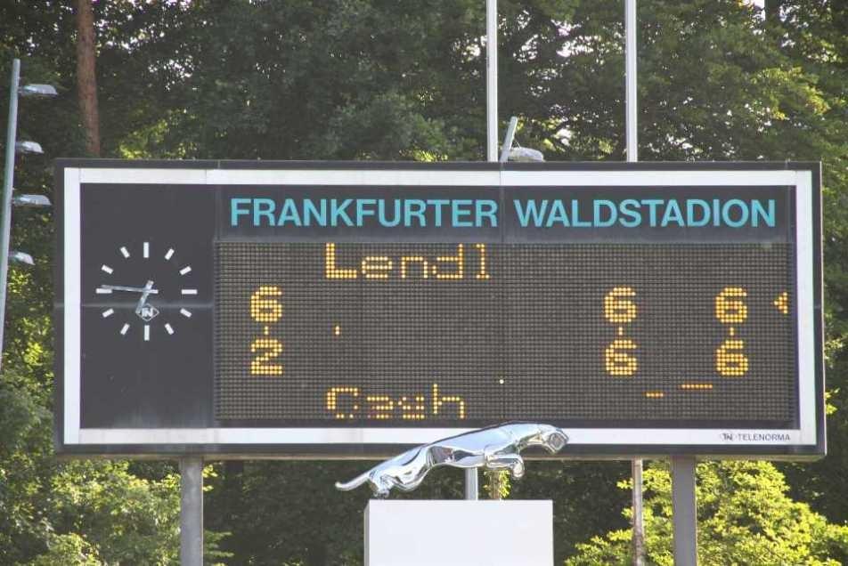 0349_26 Mai 2012_Cup of Legends_Spielstandsanzeige