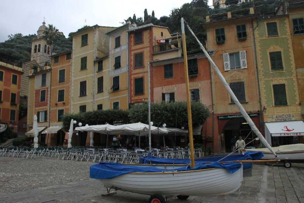 0651_10 Okt 2013_Portofino