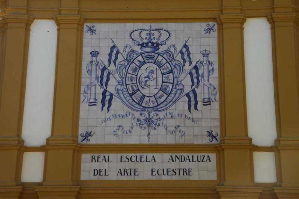 0495_11 Okt 2010_Jerez_Real Escuela Andaluza