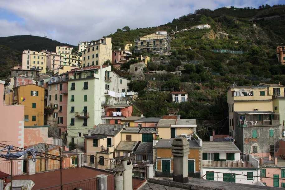 0040_06 Okt 2013_Cinque-Terre_Riomaggiore