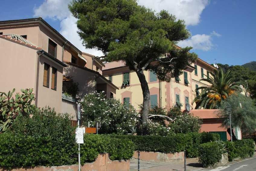 0357_08 Okt 2013_Cinque-Terre_Monterosso-al-Mare