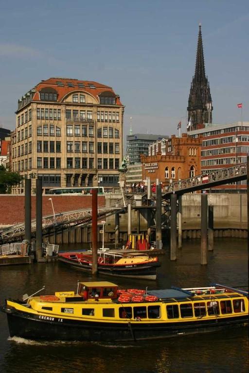 053_16 Sept 2006_Hamburg