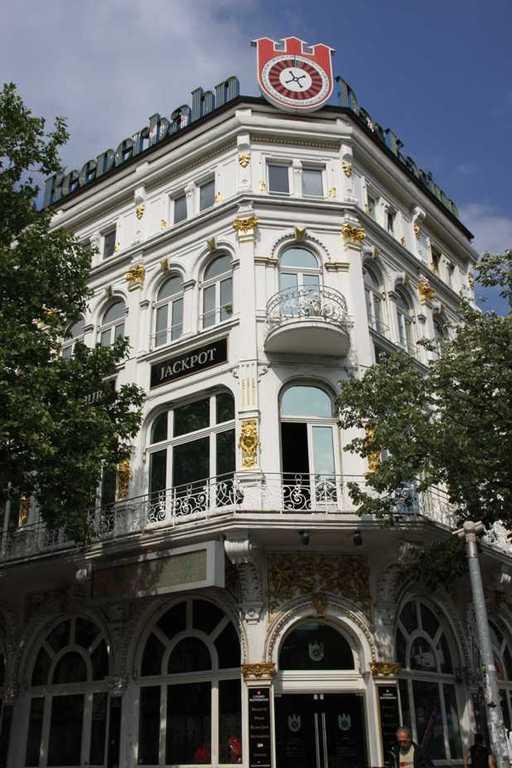 0093_10 Juni 2011_Hamburg_Reeperbahn_Casino
