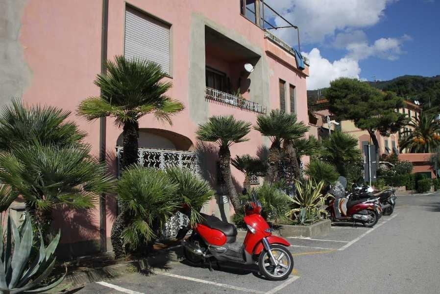 0355_08 Okt 2013_Cinque-Terre_Monterosso-al-Mare