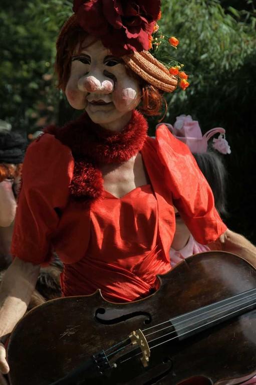 131_0455_18 Sept 2010_Gartenfest_Wiener Masken- und Musiktheater