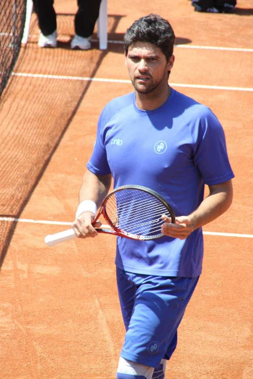 0056_26 Mai 2012_Cup of Legends_Philippoussis