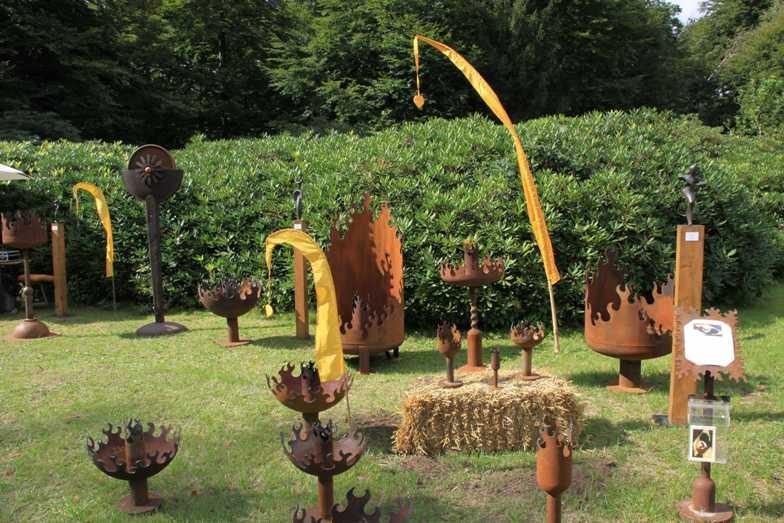 071_0205_17 Sept 2010_Gartenfest_Aussteller