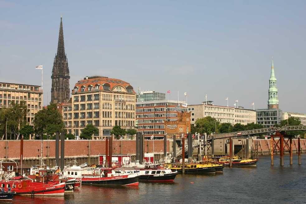 050_16 Sept 2006_Hamburg