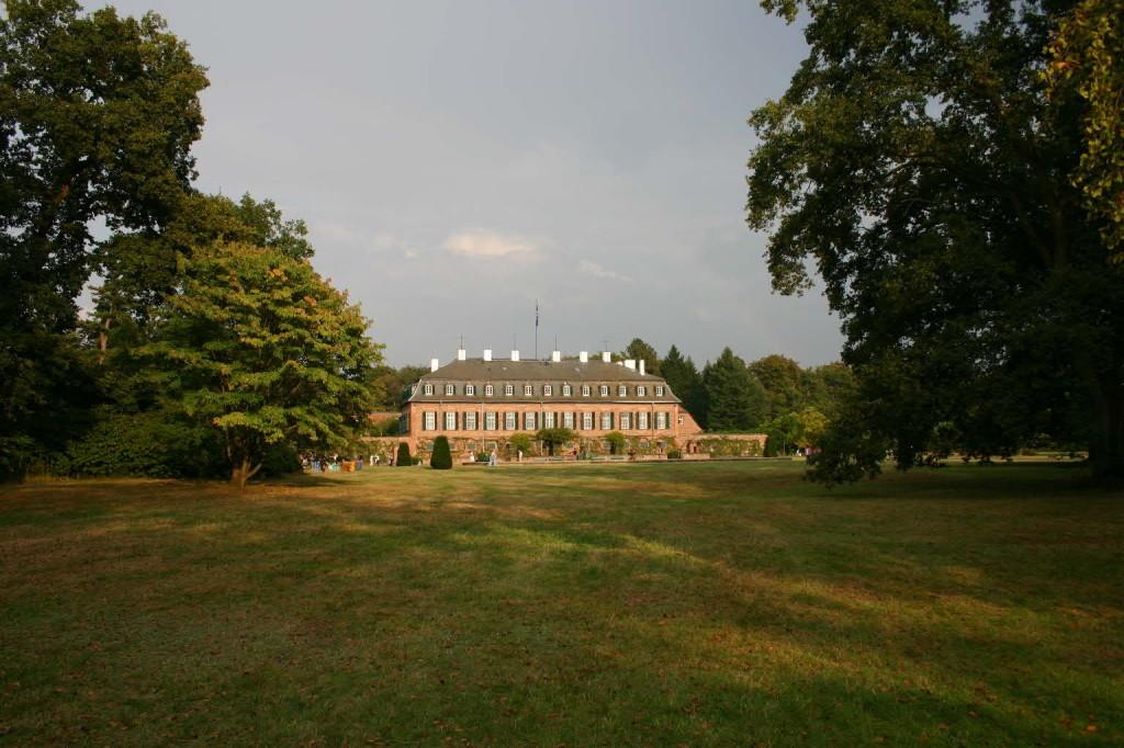 016_0477_20 Sept 2009_Gartenfest_Schloss Wolfsgarten