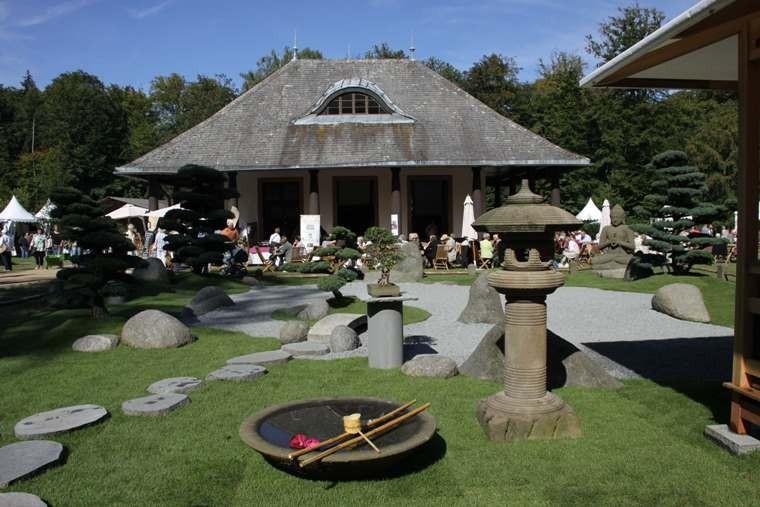 053_0178_16 Sept 2011_Gartenfest_Aussteller