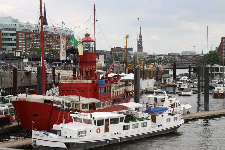 0034_10 Juni 2011_Hamburg_Feuerschiff_LV13