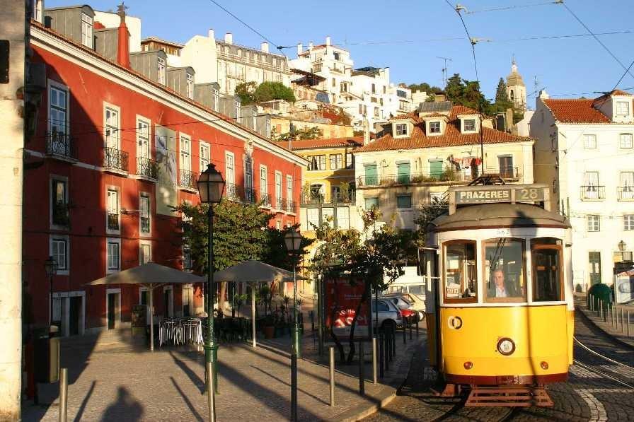 0399_01 Nov 07_Lissabon_Miradouro de Santa Luzia