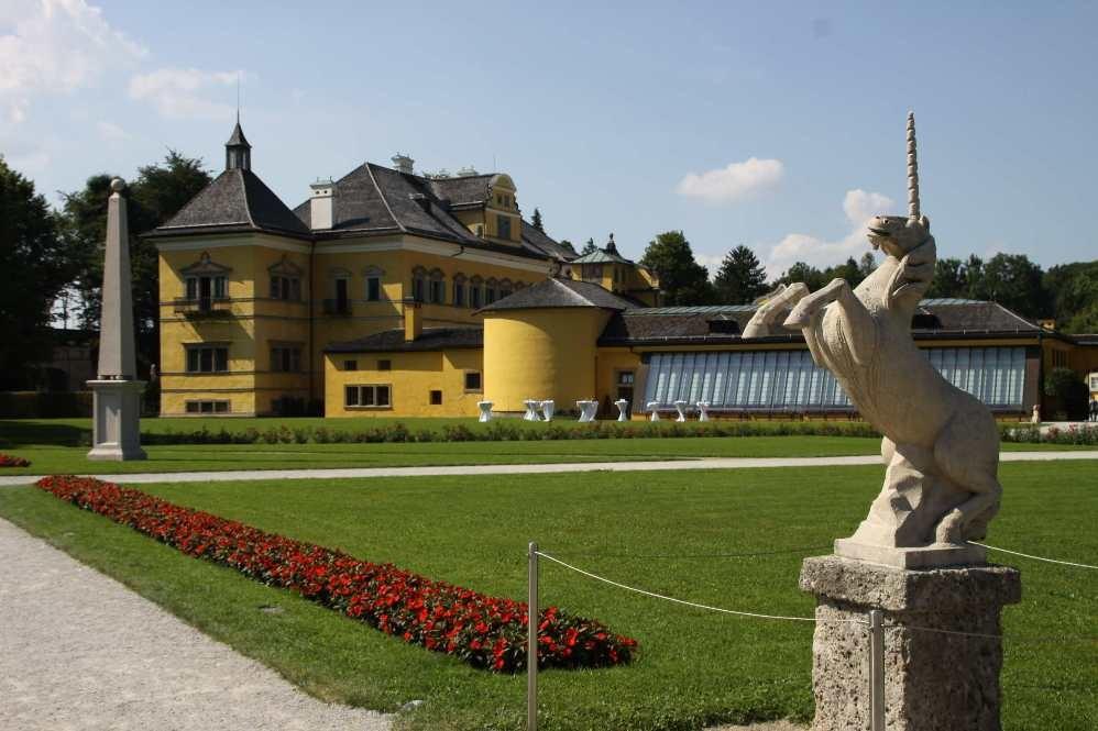 0264_21 Aug 2010_Salzburg_Schloss Hellbrunn_Wasserspiele