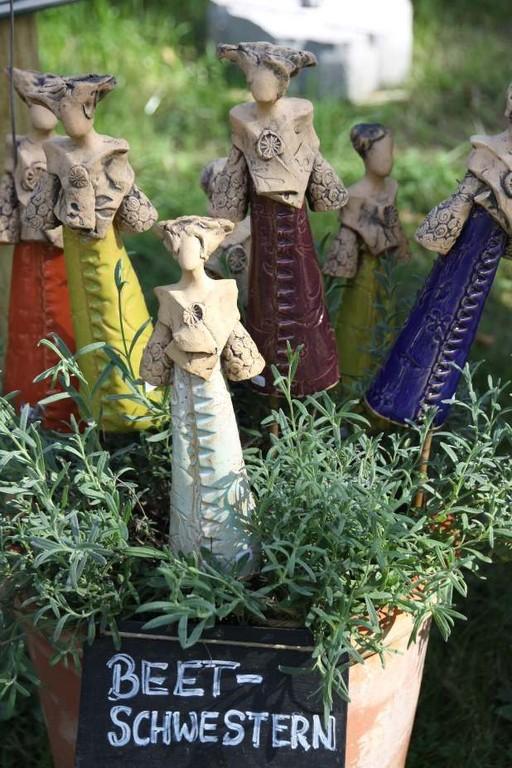 103_0396_16 Sept 2011_Gartenfest_Aussteller