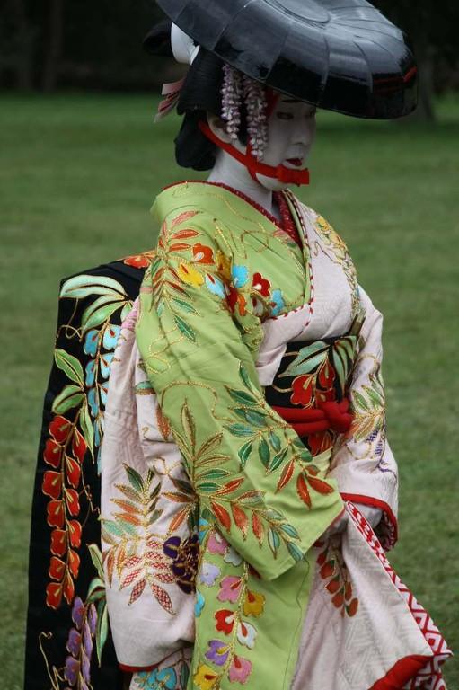 206_0540_18 Sept 2011_Gartenfest_Japan_Show_Trommel_Tanz_Orchester
