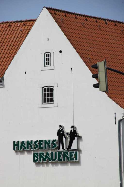 0029_30 Juli 2011_Flensburg_Hansens Brauerei
