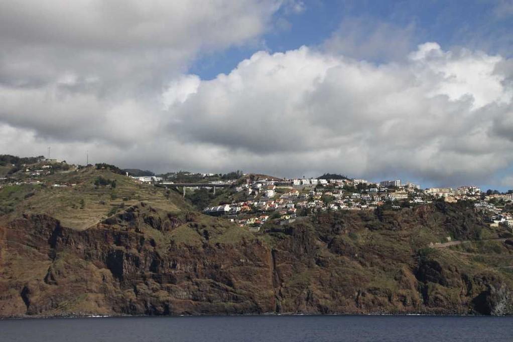0969_14 Okt 2010_Madeira_Einlaufen