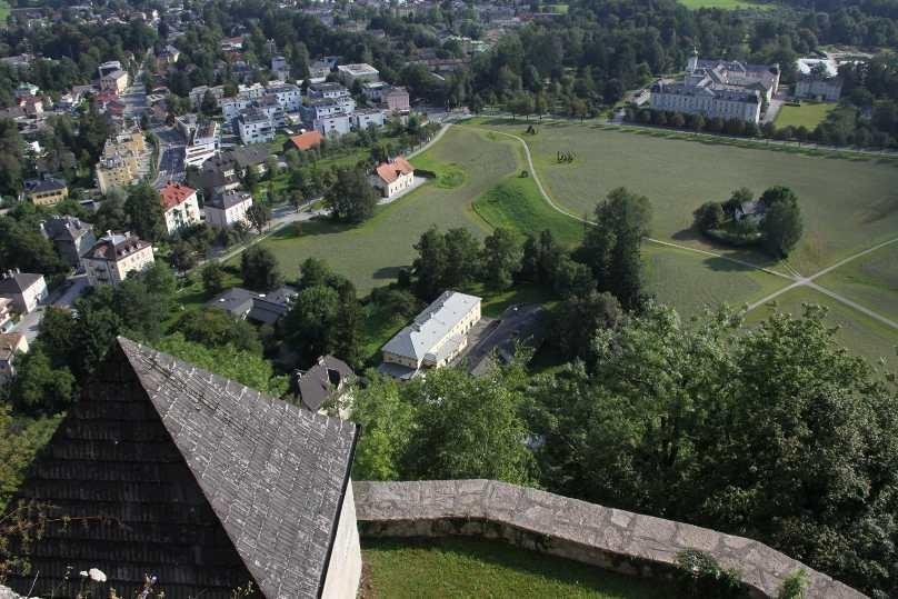0344_21 Aug 2010_Salzburg_Festung Hohensalzburg_Innenhof_Aussicht