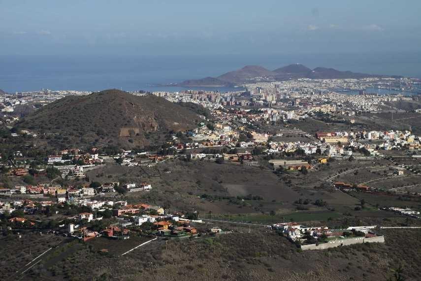 1530_16 Okt 2010_Gran Canaria_Pico de Bandama
