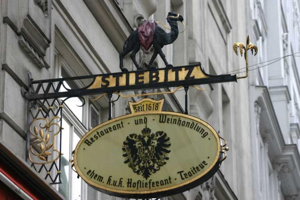 0175_21 Mai 08_Wien_Cafe Schwarzes Kamel
