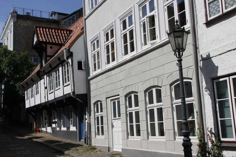 0081_30 Juli 2011_Flensburg_Oluf-Samson-Gang