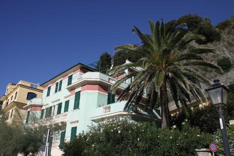 0331_08 Okt 2013_Cinque-Terre_Monterosso-al-Mare