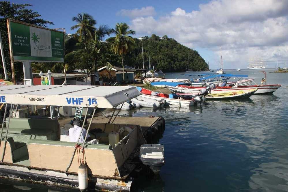4199_06 DEZ 2013_St-Lucia_Marigot Bay