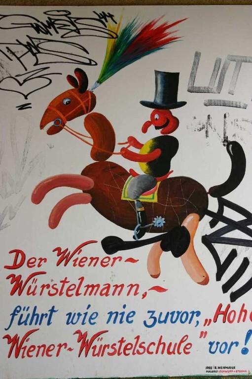 0421_22 Mai 08_Wien_Naschmarkt
