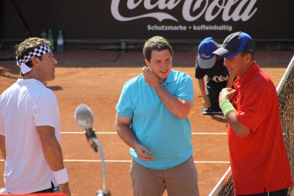 0289_26 Mai 2012_Cup of Legends_Cash_Lendl