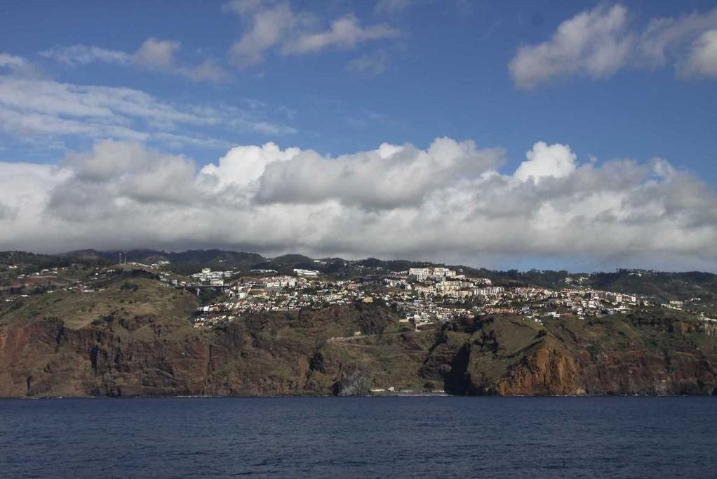 0965_14 Okt 2010_Madeira_Einlaufen