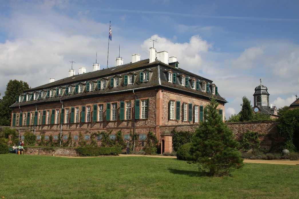 0161_22 Sept 2013_Gartenfest_Schloss Wolfsgarten