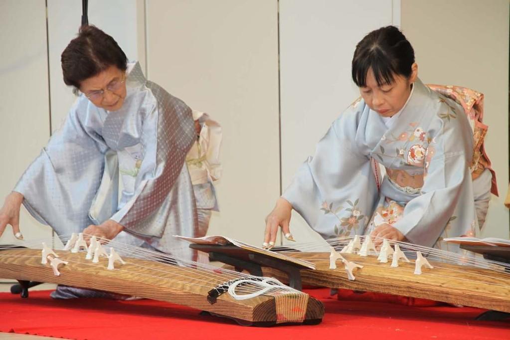 239_0629_18 Sept 2011_Gartenfest_Japan_Show_Trommel_Tanz_Orchester