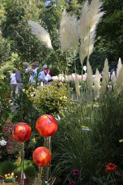 080_0250_16 Sept 2011_Gartenfest_Aussteller