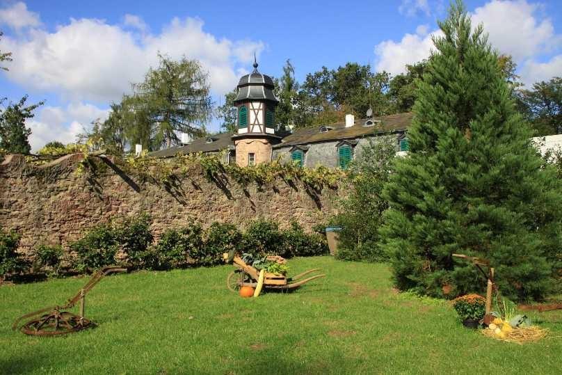 050_0092_17 Sept 2010_Gartenfest_Schloss Wolfsgarten_Aussteller