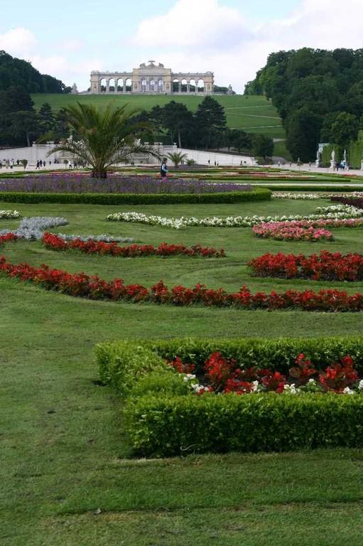 0300_22 Mai 08_Wien_Schloss Schönbrunn