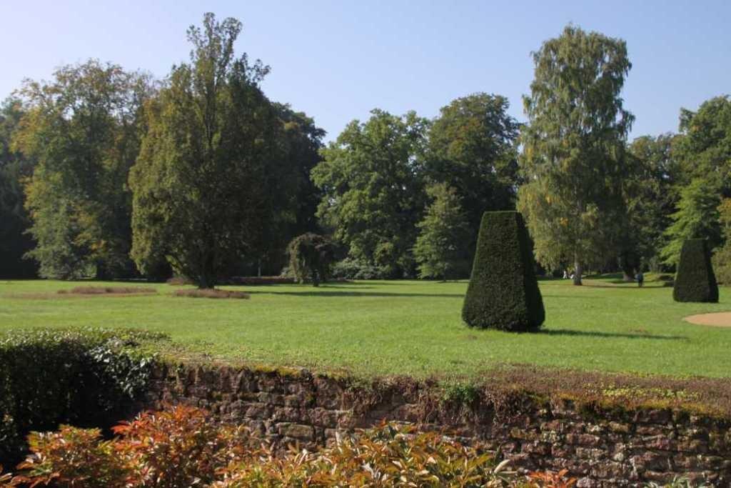 0013_22 Sept 2013_Gartenfest_Schlosspark