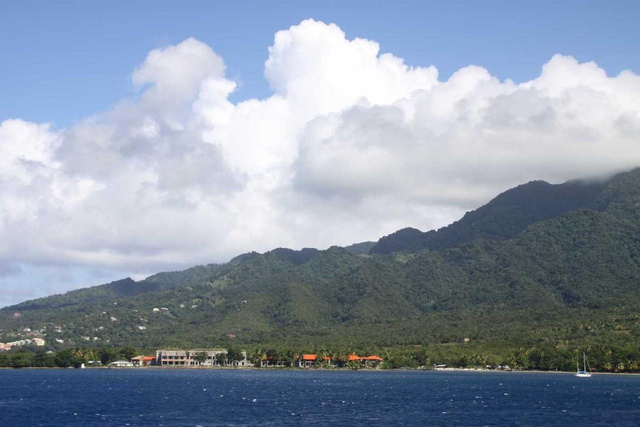 0851_25 NOV 2013_Dominica_Cabrits