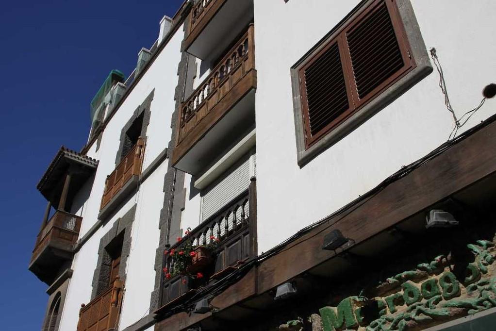 1564_16 Okt 2010_Gran Canaria_Las Palmas_in den Gassen