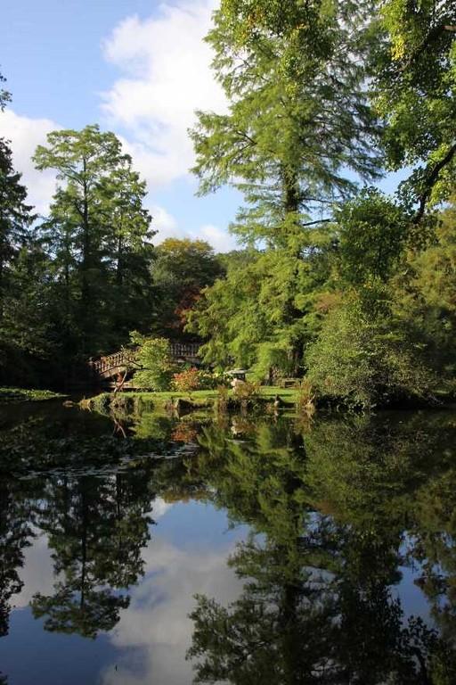 004_0013_17 Sept 2010_Gartenfest_Schlosspark